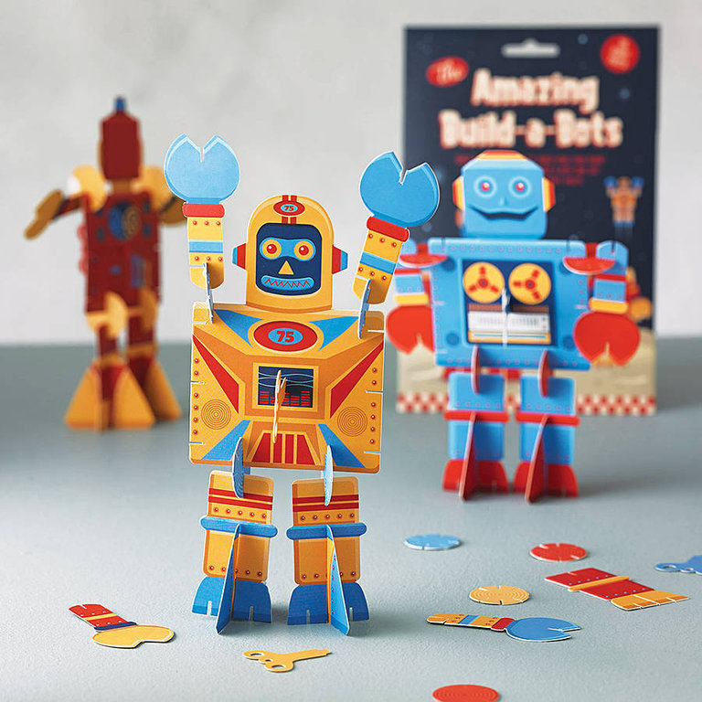 original_the-amazing-build-a-bots-activity-set_1