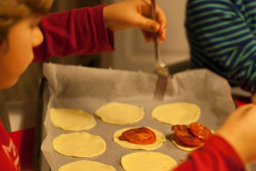 cuina11