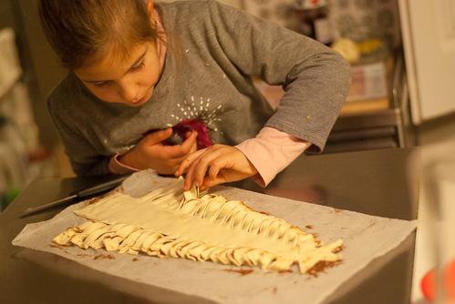 Talleres de cocina para ni os everyday un rato - Talleres de cocina infantil ...