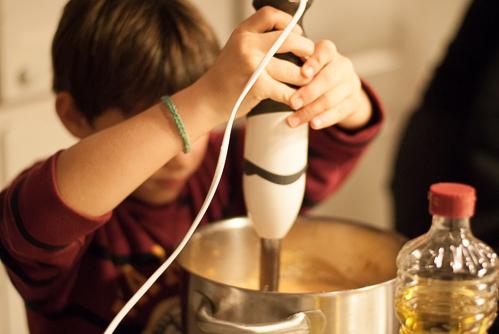 cuina14