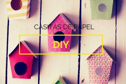 DIY-CASITASDE-PAJAROS