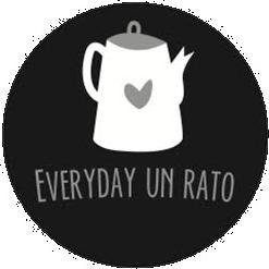 Everyday un rato