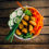 Falafel o los Nuggets sostenibles