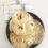 Tortillas mexicanas sin ingredientes ocultos
